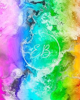 arcobaleno 512x512logo al centro.jpg