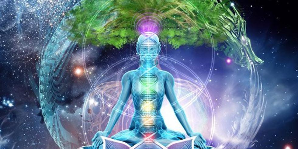 abbonamento marzo evoluzione cosmica
