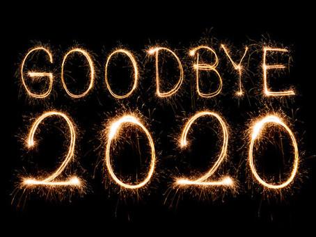 Fine Anno 2020