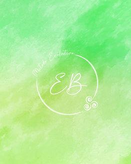 Verde logo al centro.jpg