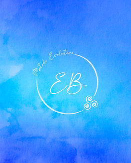 blu logo al centro. jpeg.jpg