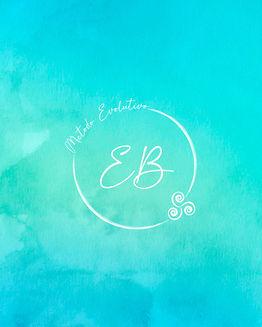 azzurro 512x512 logo al centro.jpg