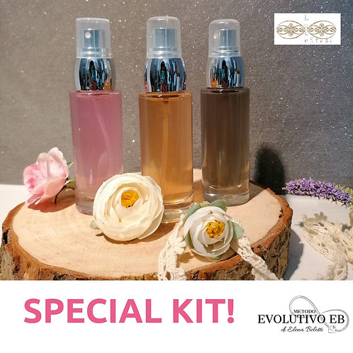 Special Kit