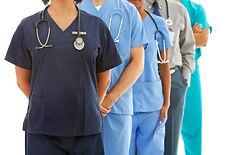 Doctors_ Anonymous Medical Team.jpg