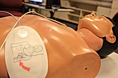 Defibrillation.jpg