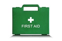Green First Aid Box.jpg