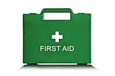 Green First Aid Box.jpg
