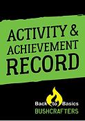 Capture achievement booklet.png