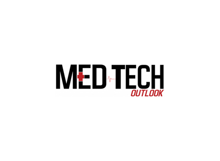 Regenerative Medicine Firm Recognized for Innovative Wound Care Biotechnology