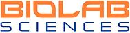 BioLab Sciences Logo.tif