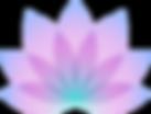 AdobeStock_117156796 [Converted].png