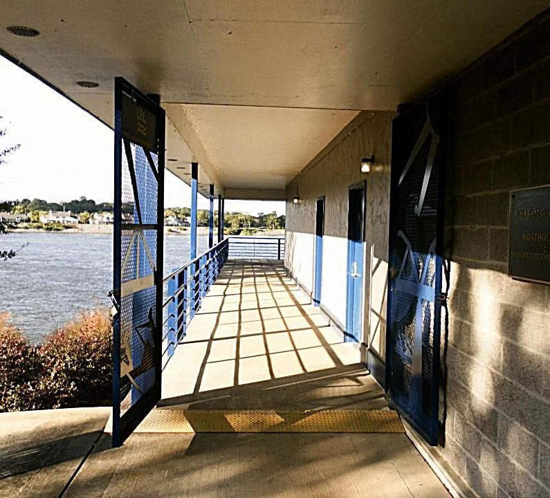 Front Gate.webp