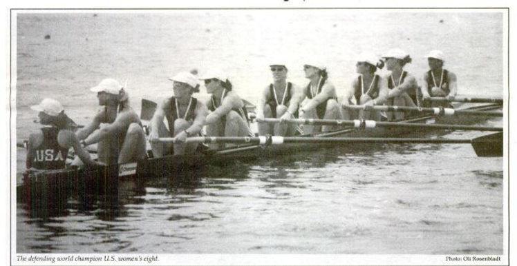 Rowing+News.jpg