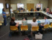 Training Classroom June 18 (3).JPG