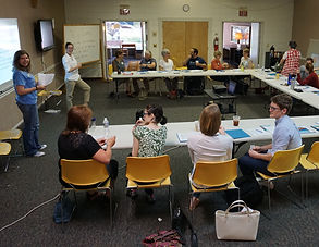 Training Classroom June 18 (3).JPG