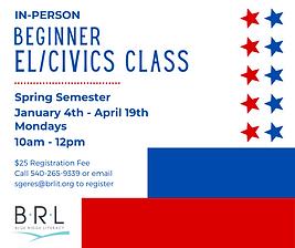 Beginner EL_Civic Class.png