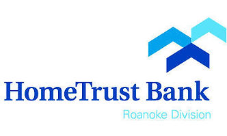 HomeTrust Logo.jpg