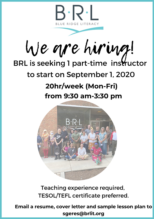 Hiring_Part time instructor 2021.png