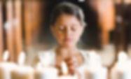 Michelle Barratt Psychology, Christian psychologist Brisbane, Christian psychologist Redland Bay, Psychologist in Brisbane, Psychologist in Redland Bay, Christian parenting counselling, Christian therapy for families,