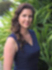 Mel MBPsych profile pic (2).jpg