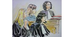 allain-avocat.jpg