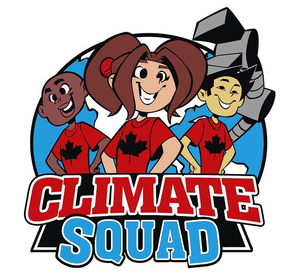 climate-squad- small.jpg