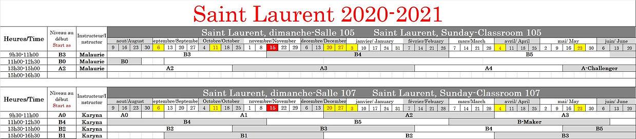 2020-2021 Calendar SL.jpg