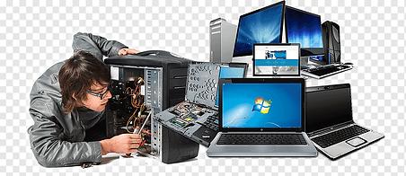 png-transparent-computer-mouse-laptop-co