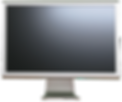 A picture of a computer monitor