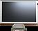 pantalla 1