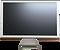 écran 1