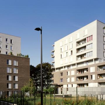 Lille, Saint-Maurice