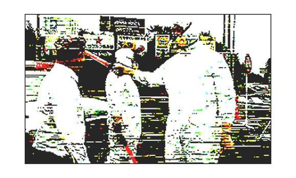 nuke scan.jpg