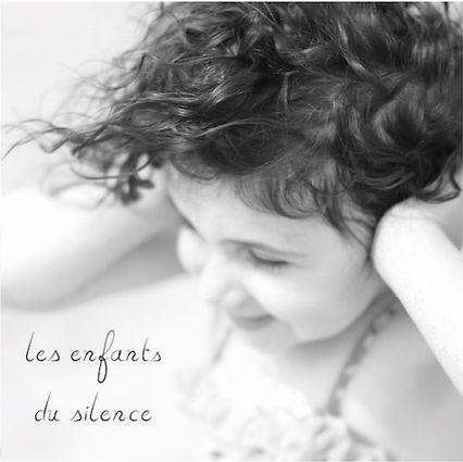ENFANTS DU SILENCE.jpg