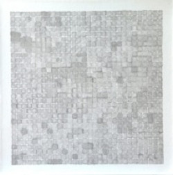 Untitled (WCH-005) by Wong Chak Hung