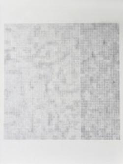 Untitled (WCH-001) by Wong Chak Hung