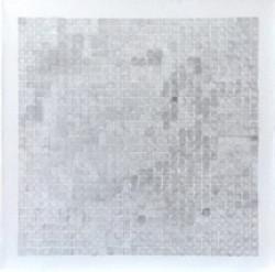 Untitled (WCH-006) by Wong Chak Hung