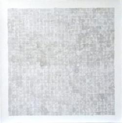 Untitled (WCH-004) by Wong Chak Hung