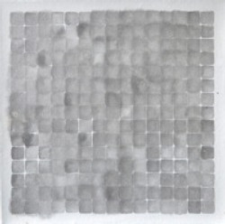 Untitled (WCH-017) by Wong Chak Hung