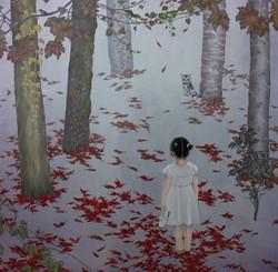 Favorite Place no.8 by Hiroshi Mori