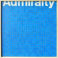 Admiraity by Wong Chak Hung