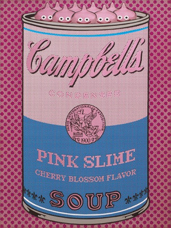 If_There_Was_Impossible_Campbell's_Soup_