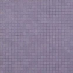 Untitled Purple by Wong Chak Hung