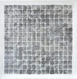 Untitled (WCH-021) by Wong Chak Hung