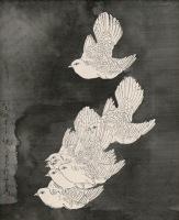 Close by Tu Yu Shou