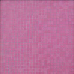 Untitled Pink by Wong Chak Hung