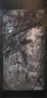 Healing by Tu Yu Shou