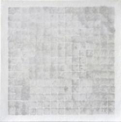Untitled (WCH-018) by Wong Chak Hung