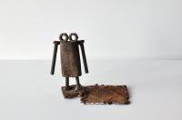Robot by Rainy Ip