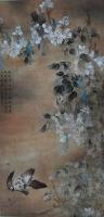 Double Pleasure by Tu Yu Shou